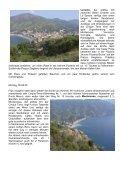 Reisebericht im PDF-Format (4,08 MB) - Ehl, Erich - Seite 3