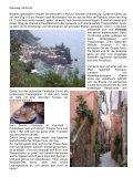 Reisebericht im PDF-Format (4,08 MB) - Ehl, Erich - Seite 4