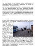 Reisebericht im PDF-Format (4,08 MB) - Ehl, Erich - Seite 5
