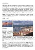 Reisebericht im PDF-Format (4,08 MB) - Ehl, Erich - Seite 6