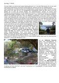 Reisebericht im PDF-Format (4,08 MB) - Ehl, Erich - Seite 7