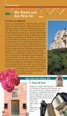 Die Andere Riviera - Provincia di Savona - Seite 4