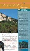 Die Andere Riviera - Provincia di Savona - Seite 5