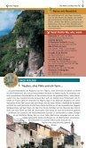 Die Andere Riviera - Provincia di Savona - Seite 7