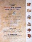 K/inker - Österreichisches Klinker-Kontor - Seite 5