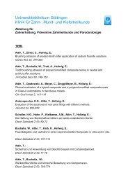 PDF-Datei zum Öffnen / Speichern - Abteilung für Präventive ...