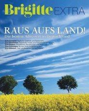 Erde unter den Fingernägeln – wie schön! - landhaususedom.de