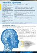 Mascherine Protettive - Maurer - Ferritalia - Page 2