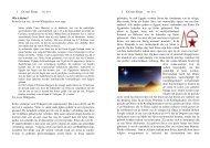 De ster Sirius en de Nieuwe Wereld orde no. 674 - Pentahof.nl