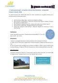 Télécharger la brochure des Animations scolaires - Office de ... - Page 3