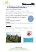 Télécharger la brochure des Animations scolaires - Office de ... - Page 7