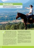 Nationalparkregion Ennstal - Pferdeland Nationalpark Kalkalpen - Seite 4