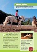 Nationalparkregion Ennstal - Pferdeland Nationalpark Kalkalpen - Seite 7