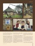 ROSTOCK - Seite 7