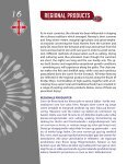 15 Regional Products - Cammini d'Europa - Page 2