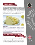 15 Regional Products - Cammini d'Europa - Page 3