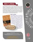 15 Regional Products - Cammini d'Europa - Page 5