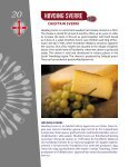 15 Regional Products - Cammini d'Europa - Page 6