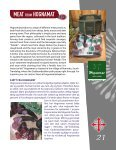 15 Regional Products - Cammini d'Europa - Page 7