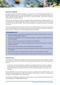 The Gender Recognition Act 2004 Guidance for Police Officers and ... - Page 4