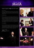 Magia - Page 2