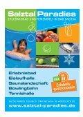 Gästejournal September 2012 (PDF) - Samtgemeinde Walkenried - Seite 2