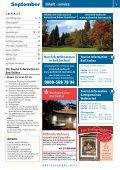 Gästejournal September 2012 (PDF) - Samtgemeinde Walkenried - Seite 3