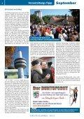 Gästejournal September 2012 (PDF) - Samtgemeinde Walkenried - Seite 4