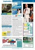 Gästejournal September 2012 (PDF) - Samtgemeinde Walkenried - Seite 5