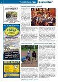 Gästejournal September 2012 (PDF) - Samtgemeinde Walkenried - Seite 6