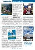 Gästejournal September 2012 (PDF) - Samtgemeinde Walkenried - Seite 7