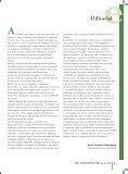 2011-Vol.5-Número 1 - Fepam - Page 3