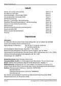 Gemeindebrief Herbst 2009.indd - Evangelische Kirchengemeinde ... - Page 2