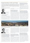 Immobilien-Investor - Lienhardt & Partner - Privatbank Zürich - Seite 2