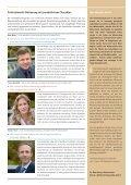 Immobilien-Investor - Lienhardt & Partner - Privatbank Zürich - Seite 3