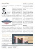 Immobilien-Investor - Lienhardt & Partner - Privatbank Zürich - Seite 4