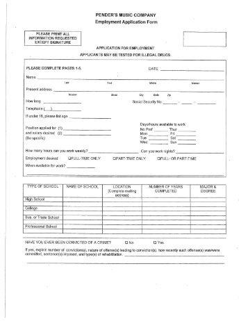 alien employment permit aep application form