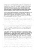Speech by Brian Yiu - The Hong Kong Capital Markets Association - Page 2
