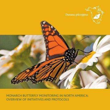 Monarch-Monitoring_en