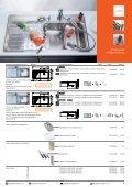 Inovatyvus virtuviniai centrai Plautuves,maiÃ…Â¡ytuvai RuÃ…Â¡iavimo ... - Page 5