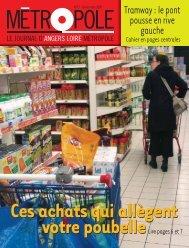 metropole 17 fev-mars 08.pdf - Angers Loire Métropole