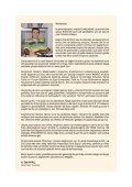 SAYI 04 - Antalya Rehberler Odası - Page 5