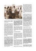 SAYI 04 - Antalya Rehberler Odası - Page 7