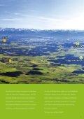 PDF 6 MB - Touristik Marktoberdorf - Seite 3