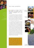 PDF 6 MB - Touristik Marktoberdorf - Seite 6