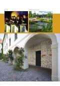 PDF 6 MB - Touristik Marktoberdorf - Seite 7