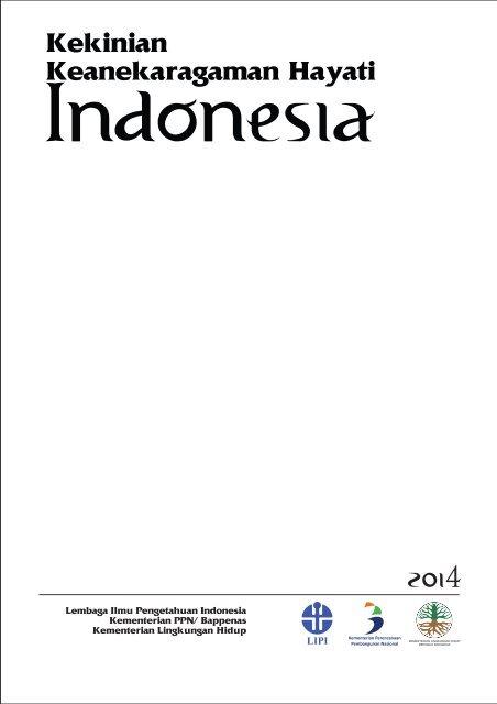Strategi Keanekaragaman Budaya - PDF Free Download