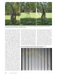 Re-Visioning Reality: Quantum Superposition in Visual Art - Page 5