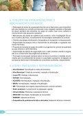 1. definição do objeto - Page 7