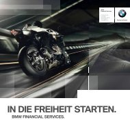 BMW Financial Service.pdf